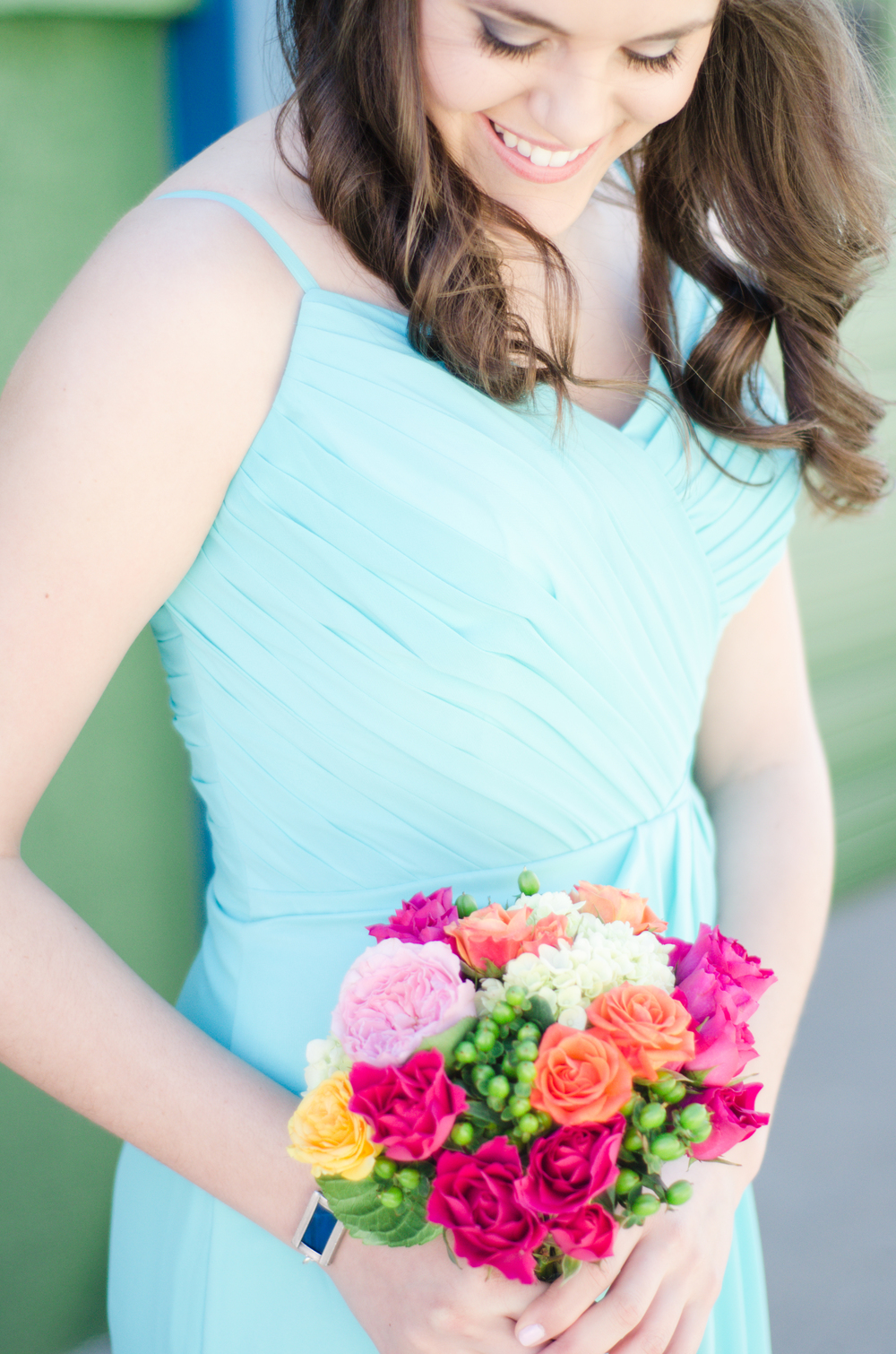 h&c-wedding-221.jpg