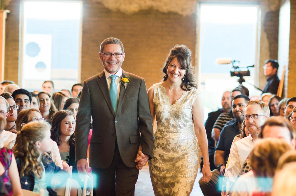 h&c-wedding-309.jpg