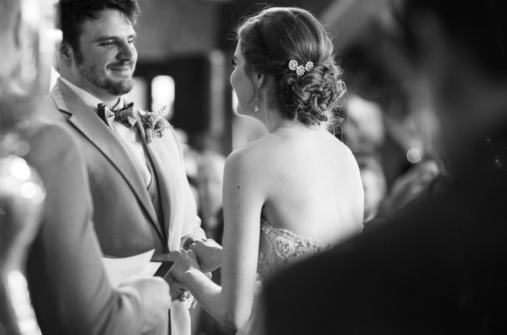 h&c-wedding-326.jpg