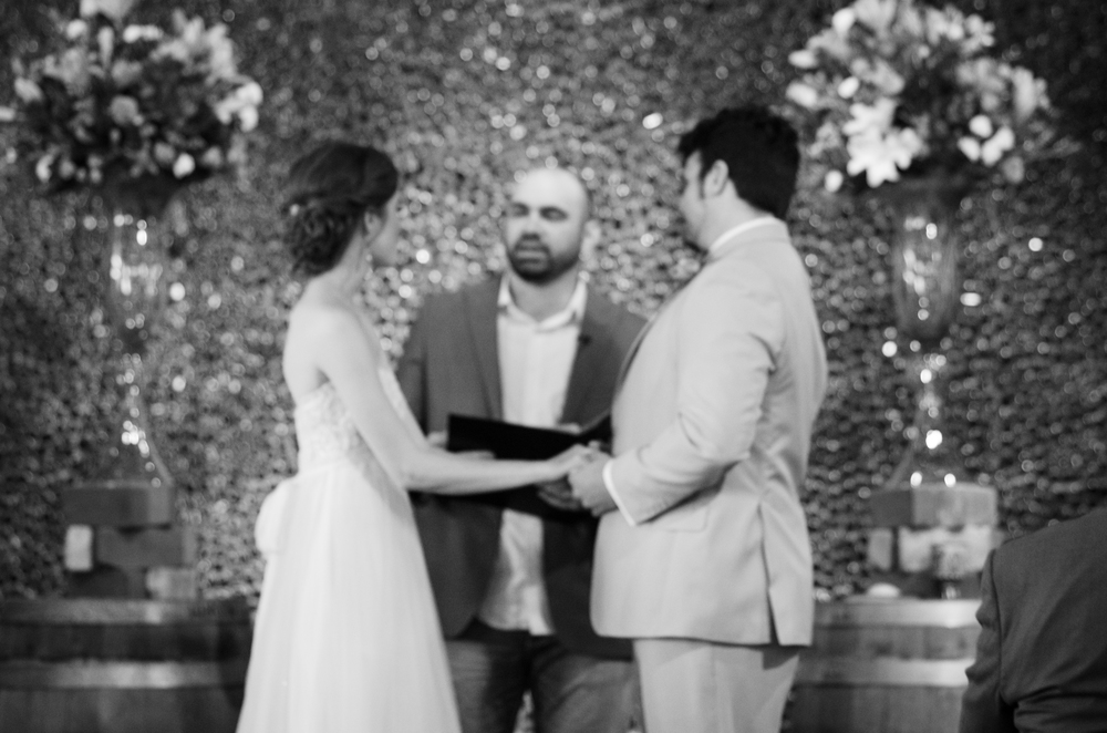 h&c-wedding-330.jpg