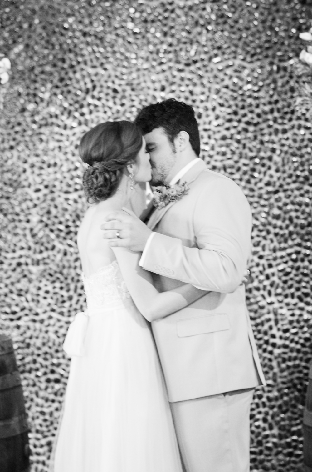 h&c-wedding-341.jpg