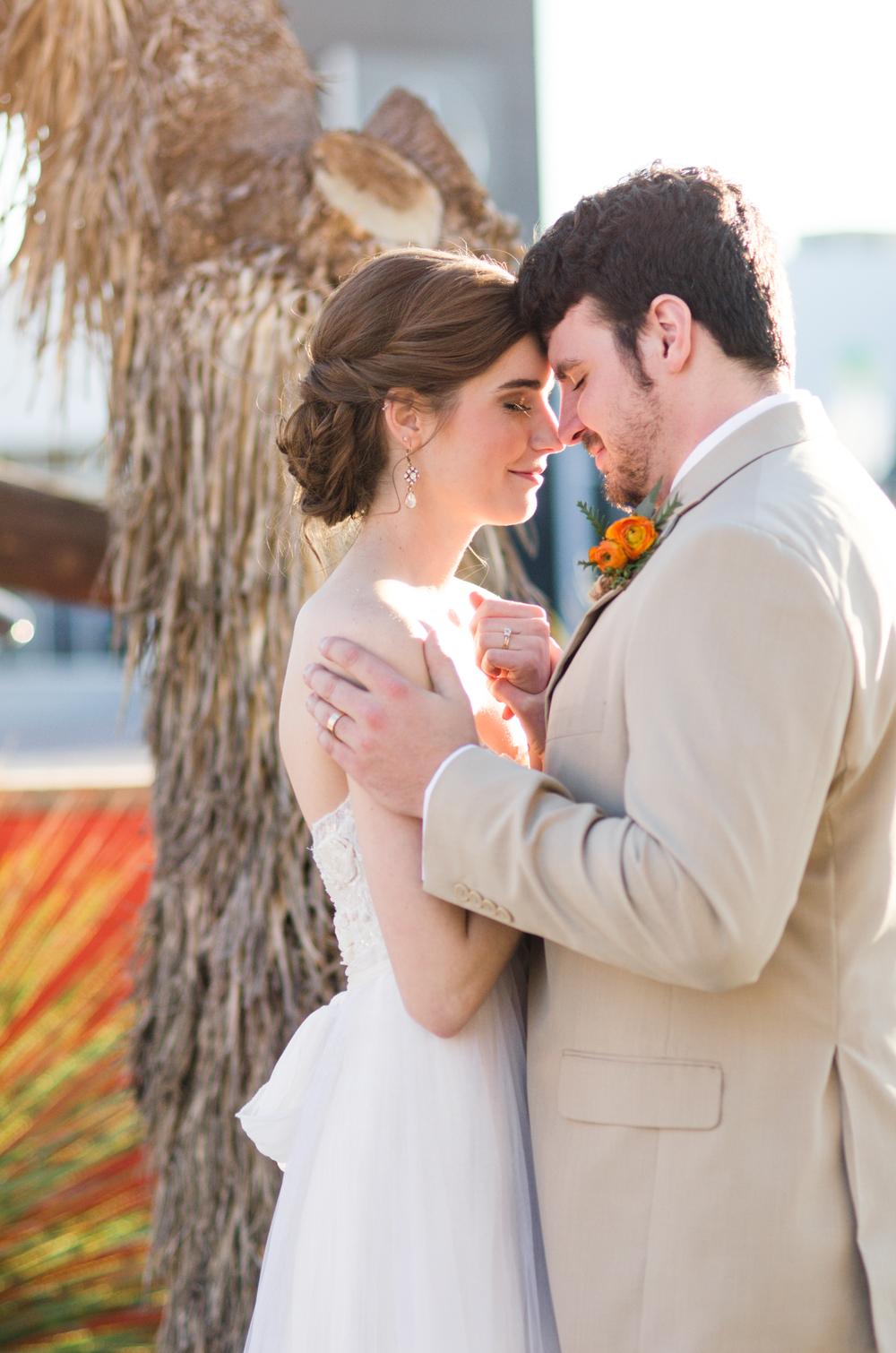 h&c-wedding-376.jpg