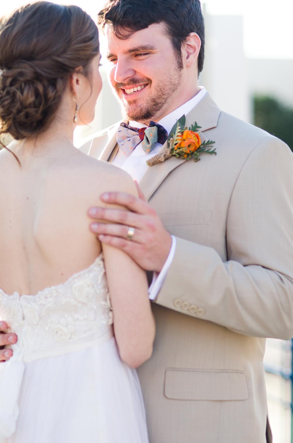 h&c-wedding-379.jpg