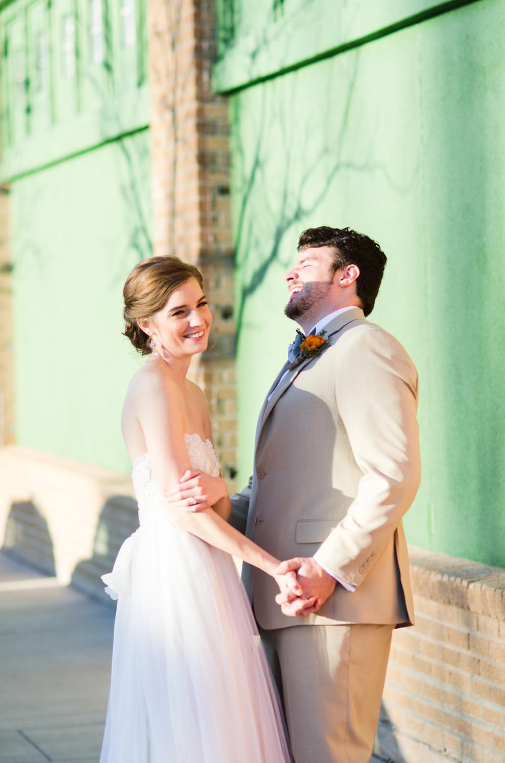h&c-wedding-394.jpg