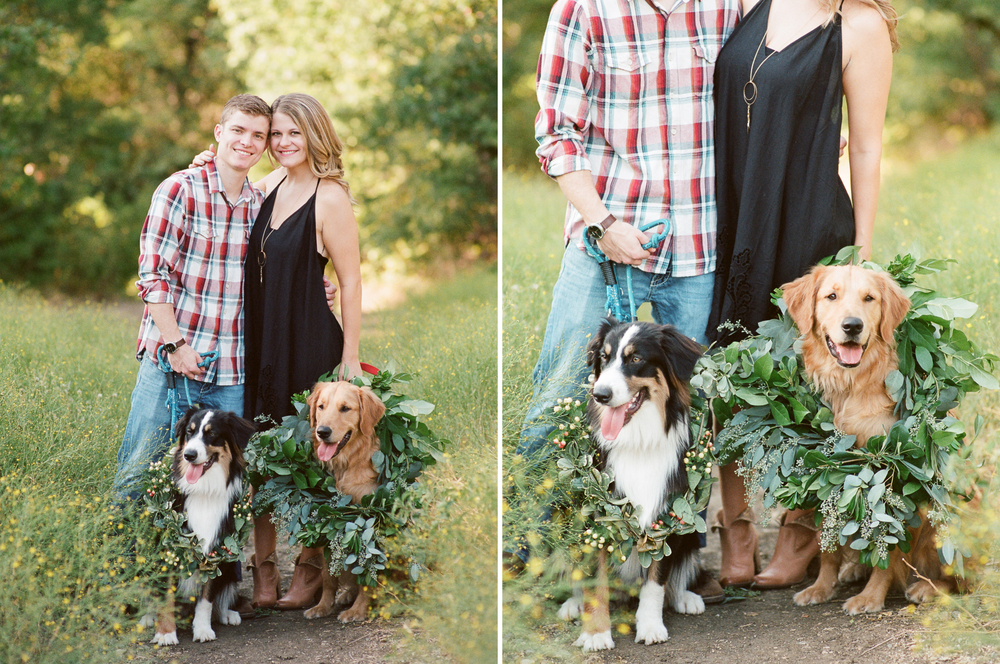 dallas-tx-engagements-arbor-hills-nature-preserve-rebecca-steven-39