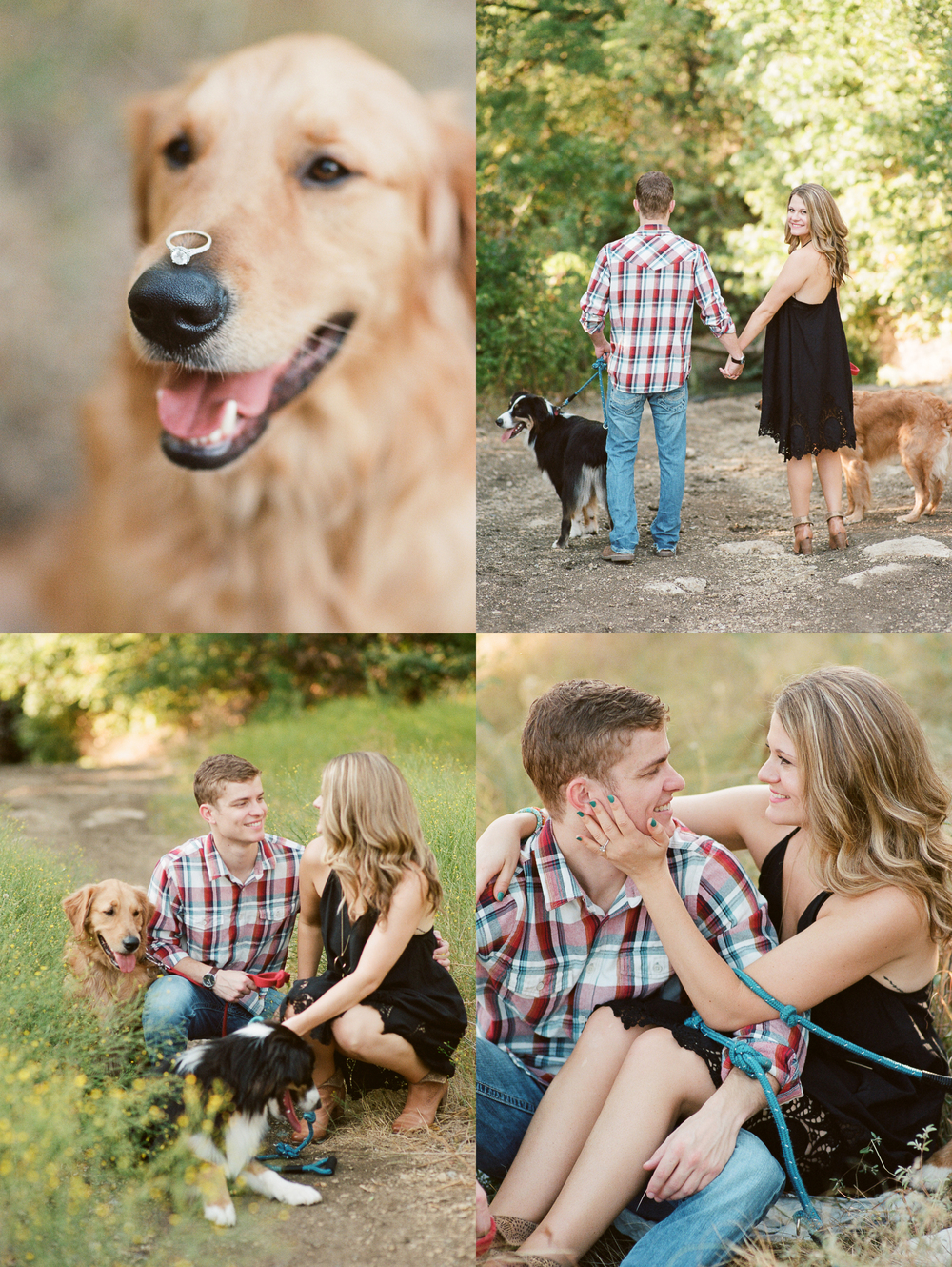 dallas-tx-engagements-arbor-hills-nature-preserve-rebecca-steven-40
