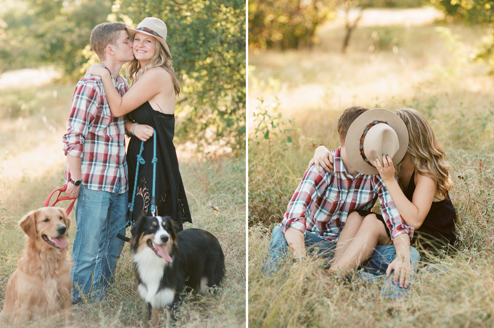 dallas-tx-engagements-arbor-hills-nature-preserve-rebecca-steven-41