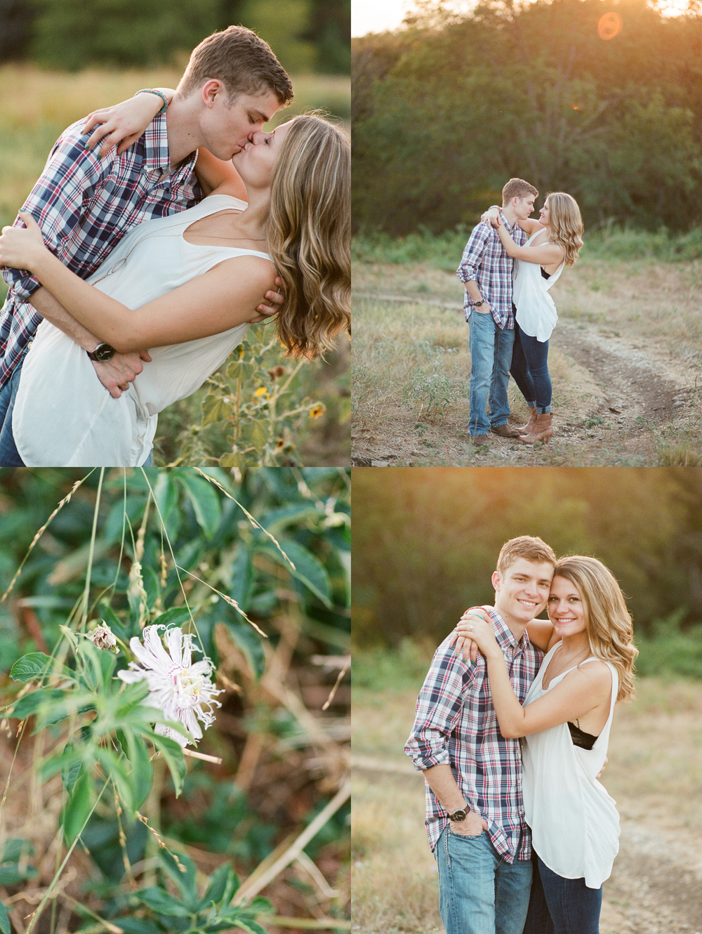 dallas-tx-engagements-arbor-hills-nature-preserve-rebecca-steven-42