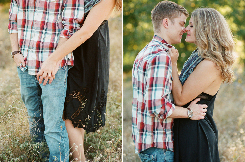 dallas-tx-engagements-arbor-hills-nature-preserve-rebecca-steven-43