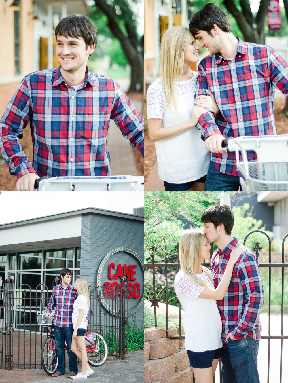 fort-worth-tx-engagements-magnolio-street-katie-alex-17