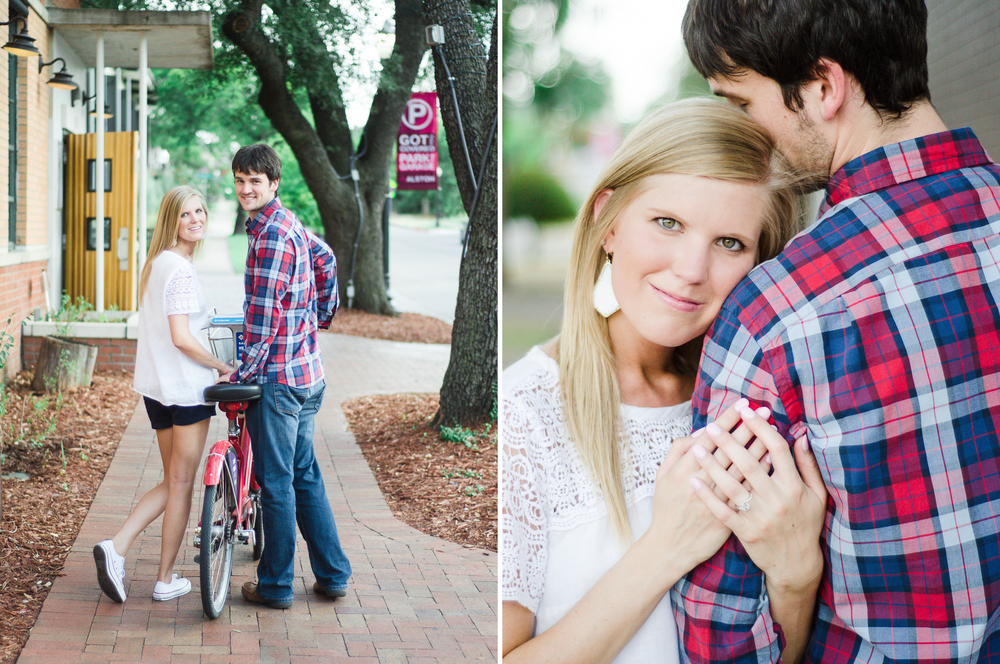 fort-worth-tx-engagements-magnolio-street-katie-alex-18