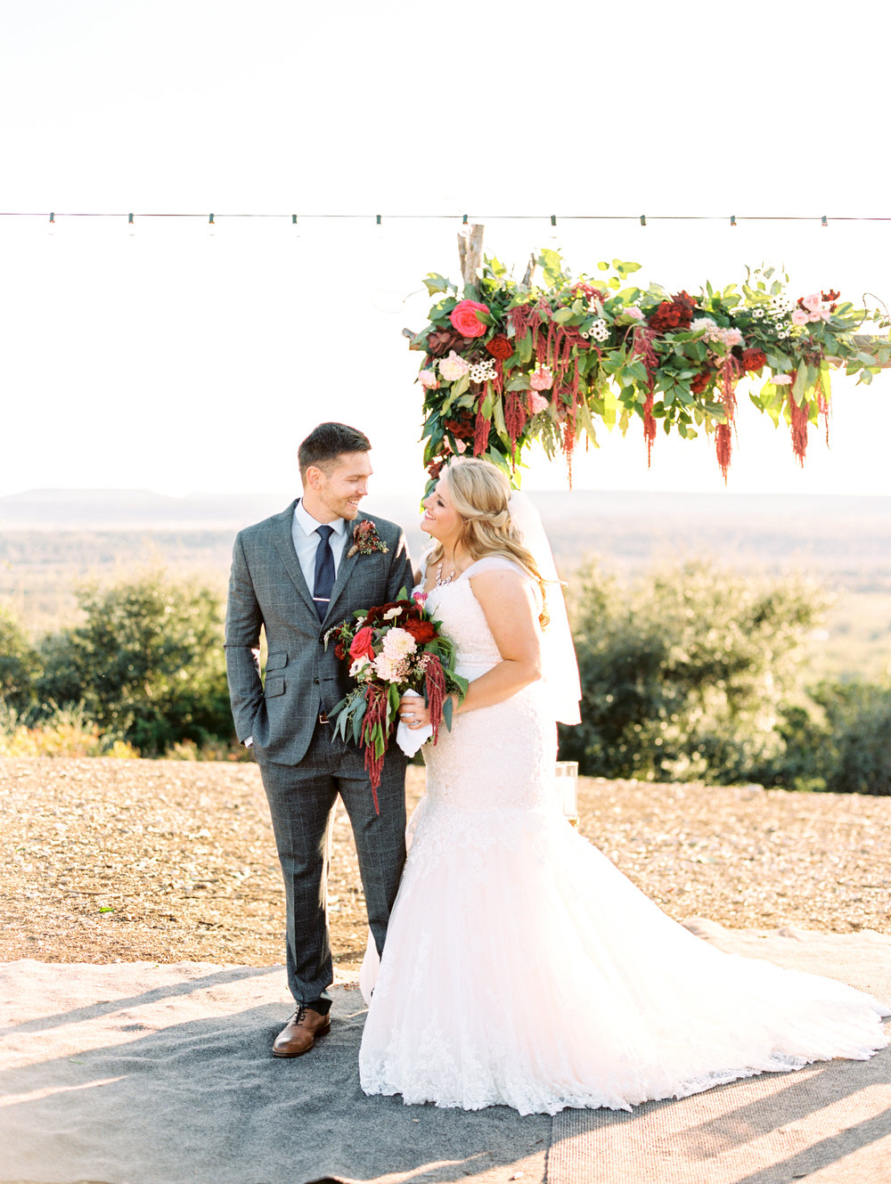 graham-tx-wildcatter-ranch-resort-wedding-ar-photography