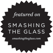 SMASHING THE GLASS.png