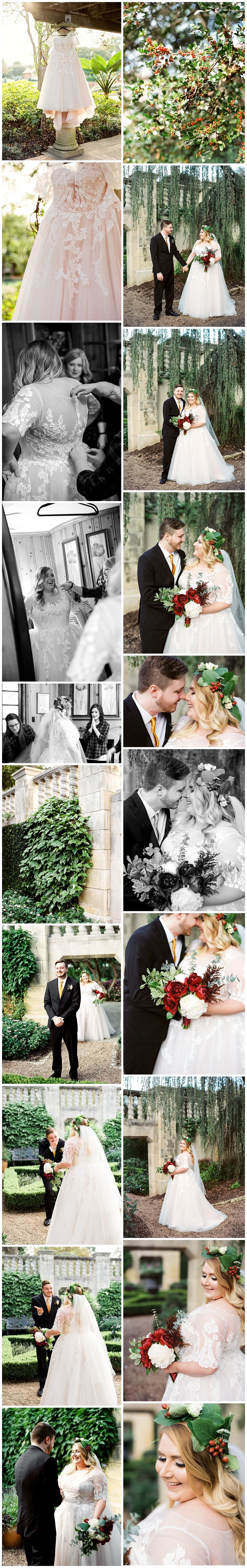 dallas-arboretum-and-botanical-garden-wedding-ar-photography-2.jpg