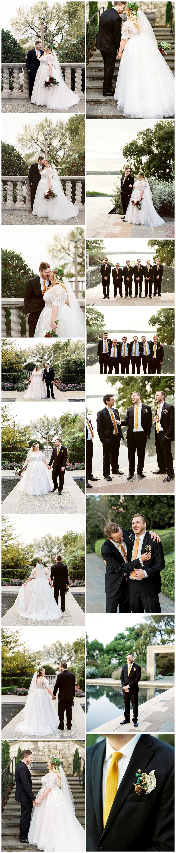 dallas-arboretum-and-botanical-garden-wedding-ar-photography-3.jpg