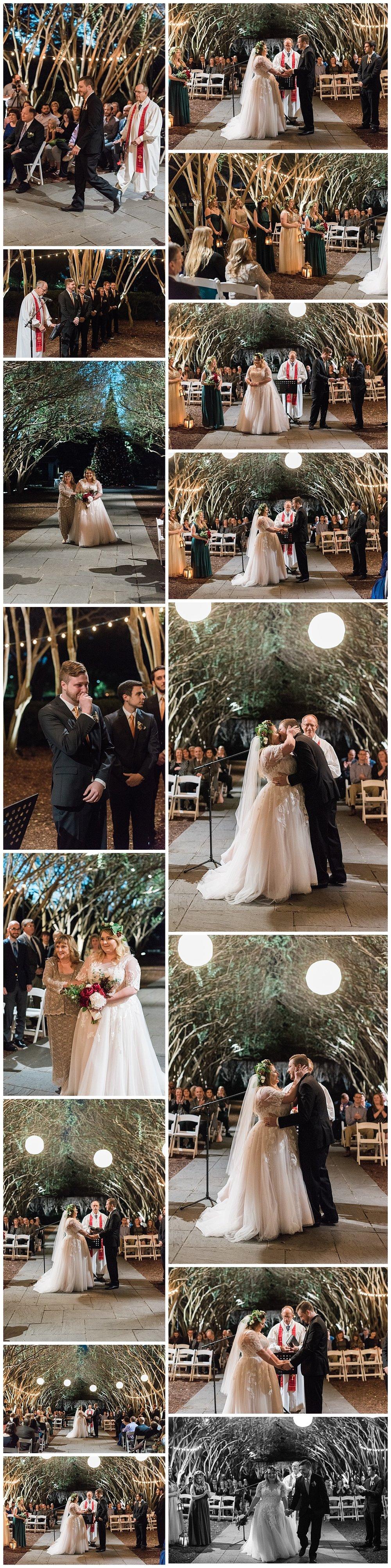dallas-arboretum-and-botanical-garden-wedding-ar-photography-6.jpg