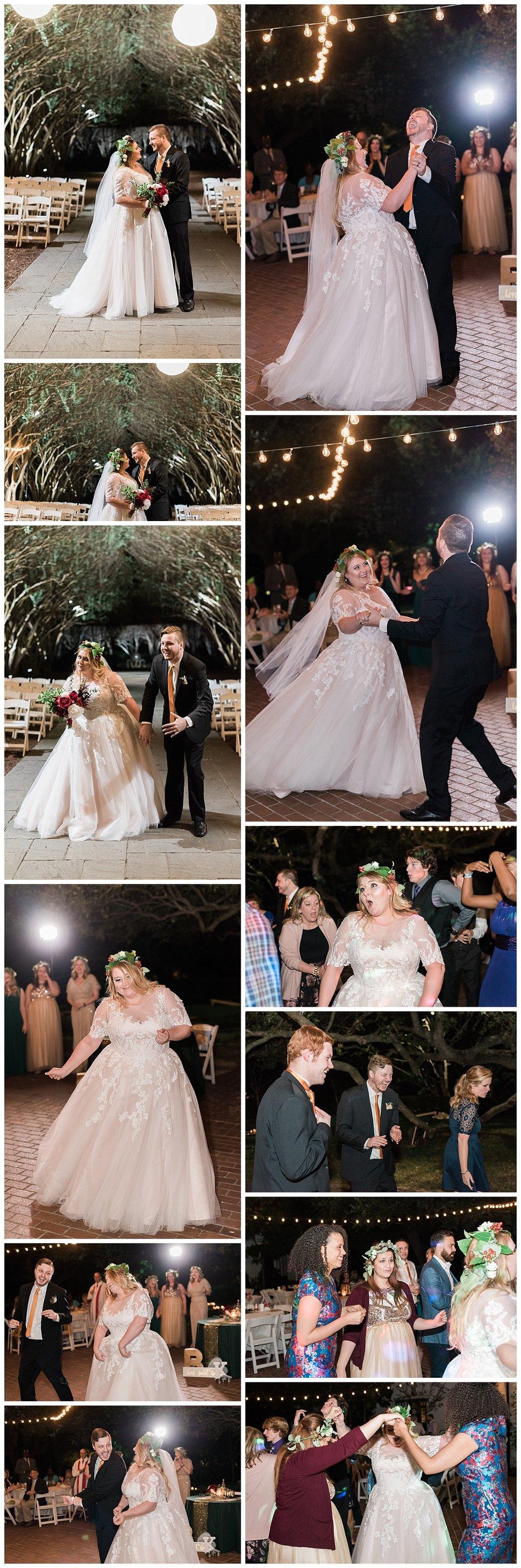 dallas-arboretum-and-botanical-garden-wedding-ar-photography-7.jpg