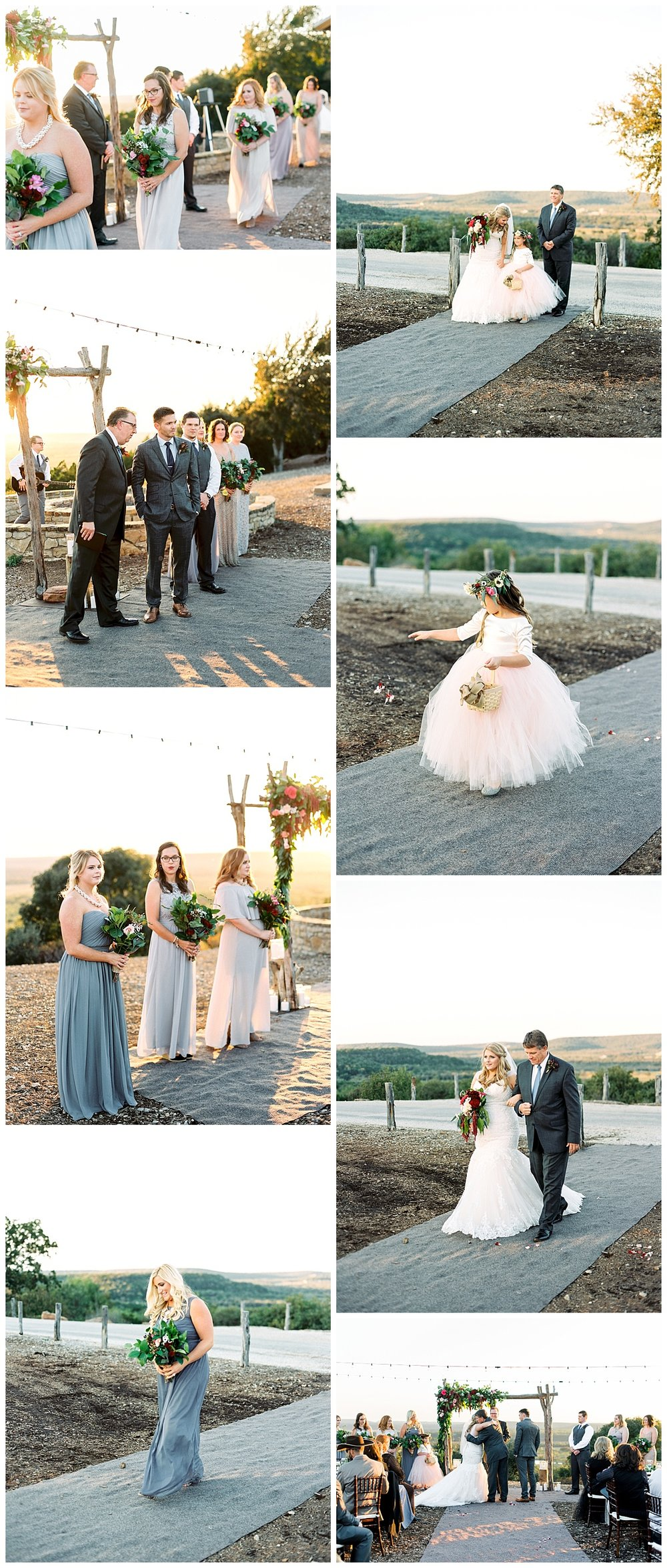 wildcatter-ranch-and-resort-wedding-ar-photography-9.jpg