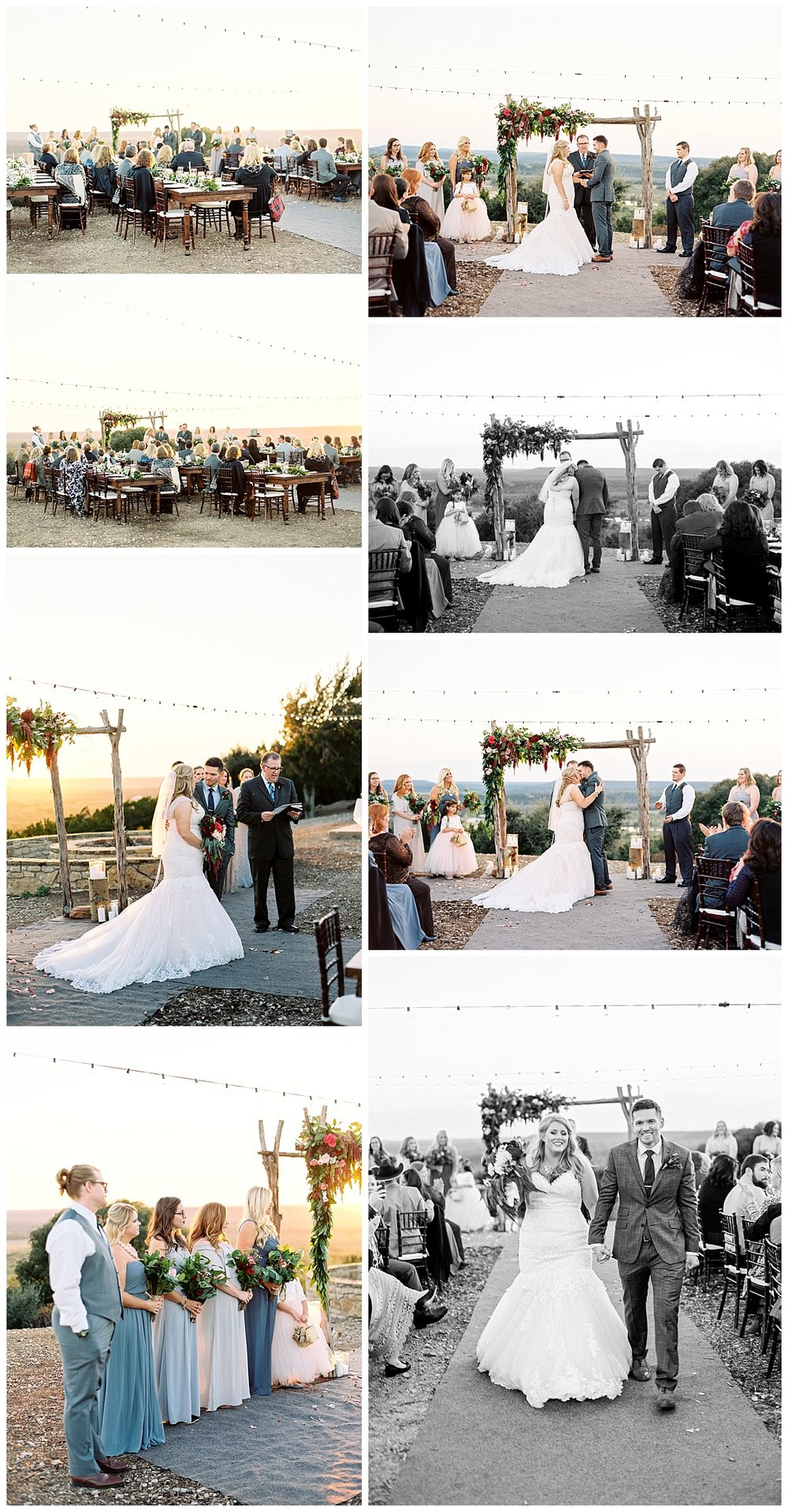 wildcatter-ranch-and-resort-wedding-ar-photography-10.jpg