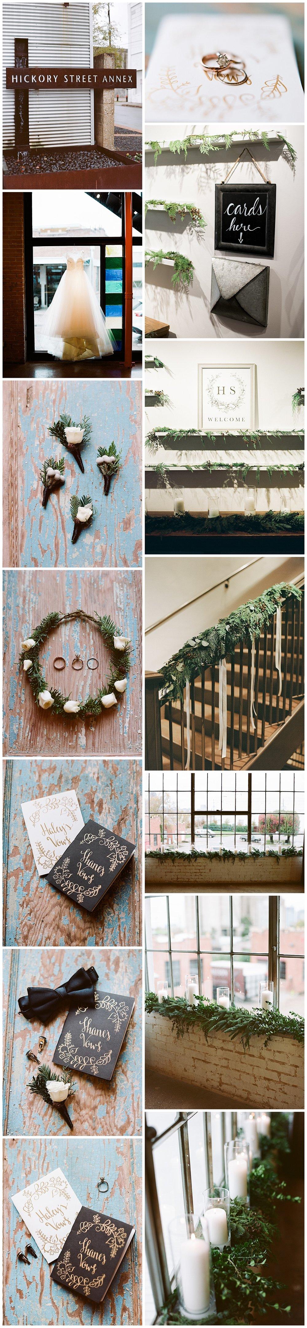 hickory-street-annex-wedding-ar-photography-1.jpg