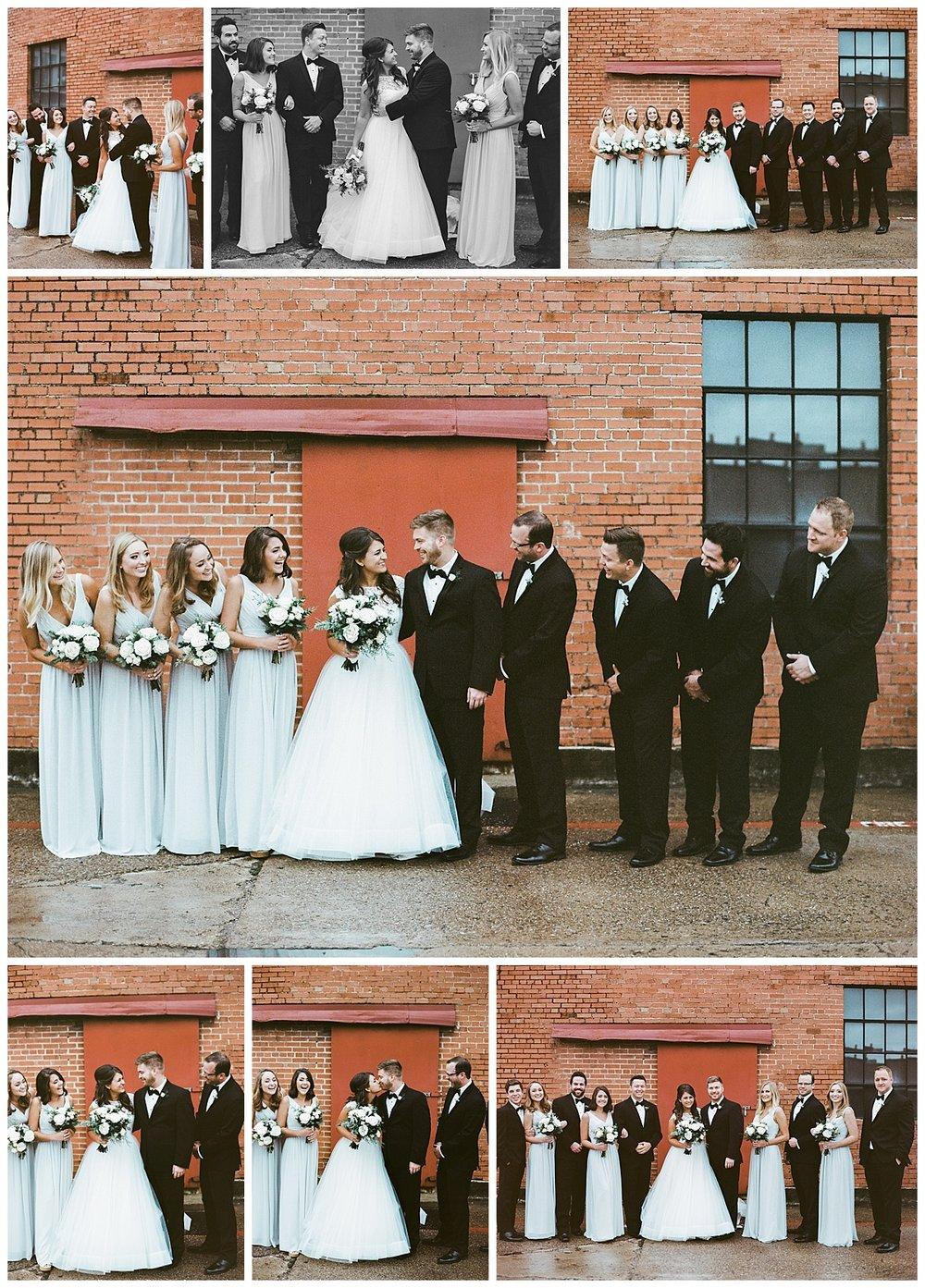 hickory-street-annex-wedding-ar-photography-3.jpg