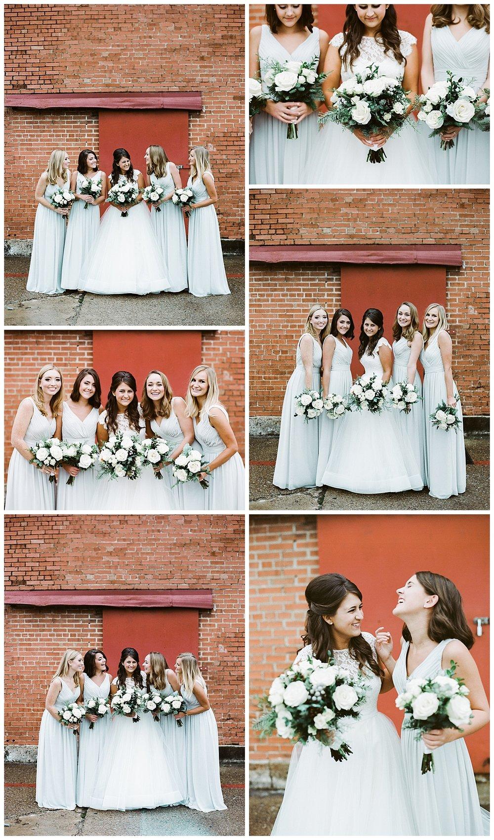 hickory-street-annex-wedding-ar-photography-5.jpg
