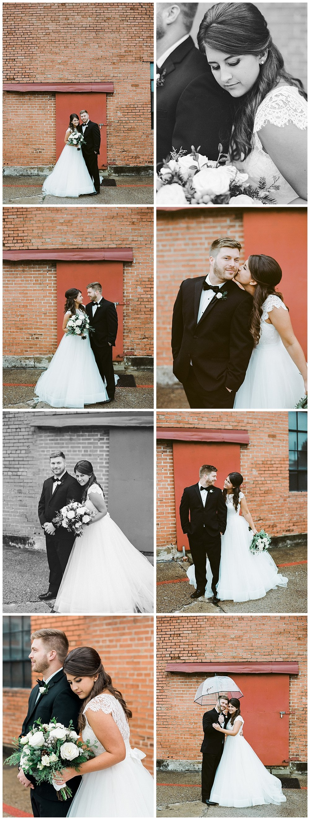 hickory-street-annex-wedding-ar-photography-6.jpg