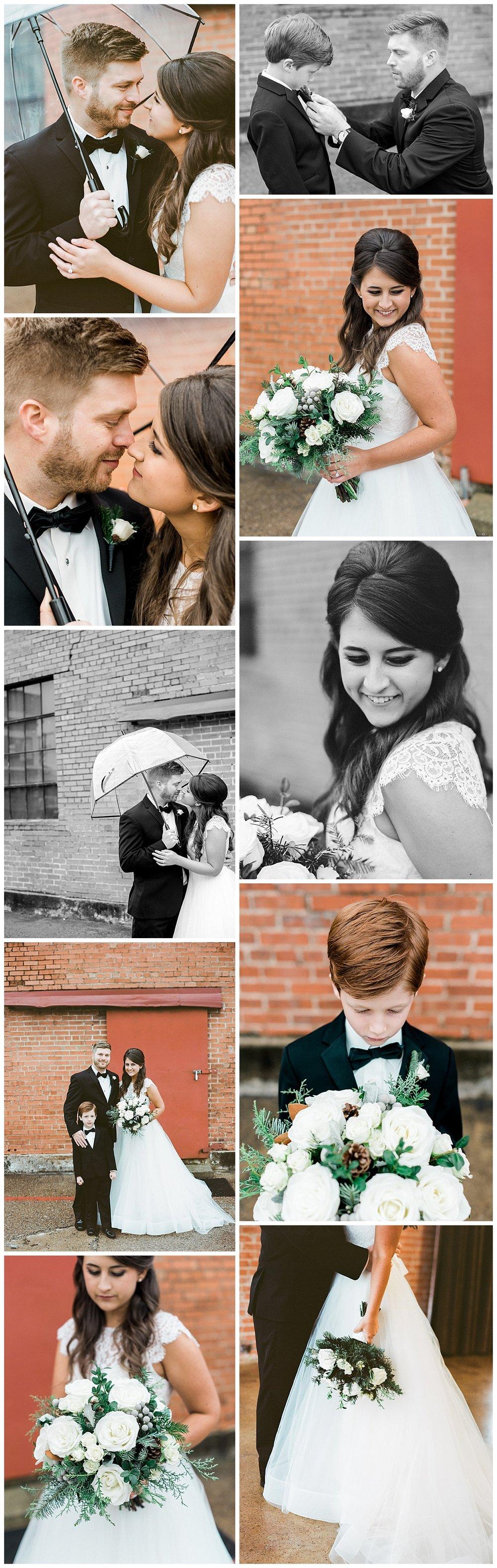 hickory-street-annex-wedding-ar-photography-7.jpg