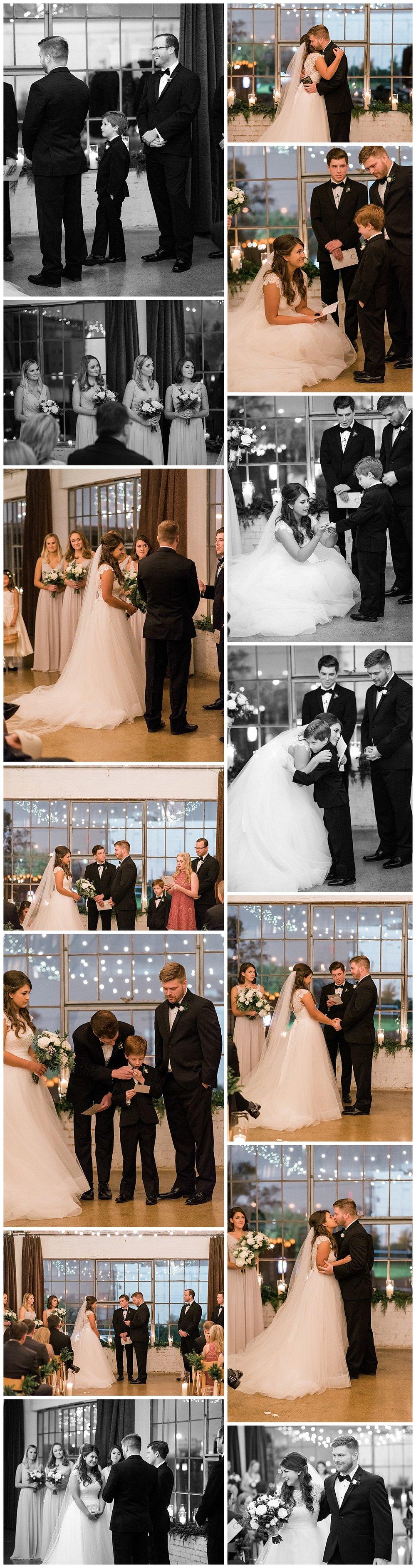 hickory-street-annex-wedding-ar-photography-12.jpg