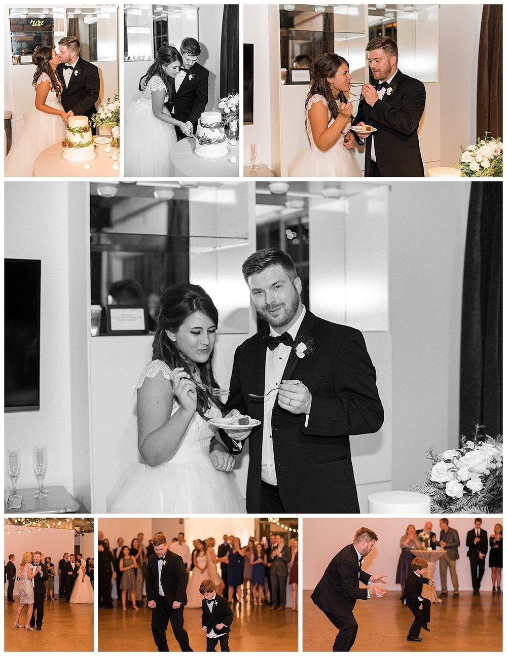 hickory-street-annex-wedding-ar-photography-15.jpg