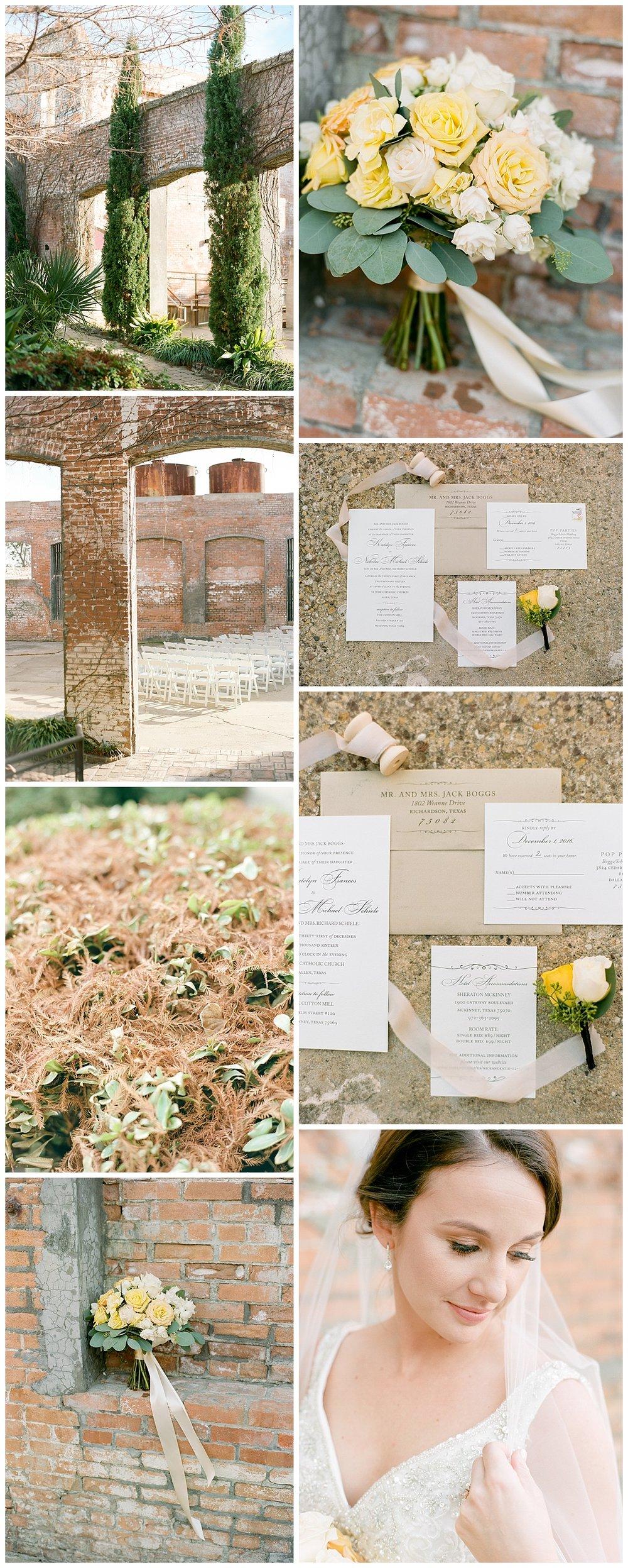 the-cotton-mill-wedding-ar-photography-3.jpg