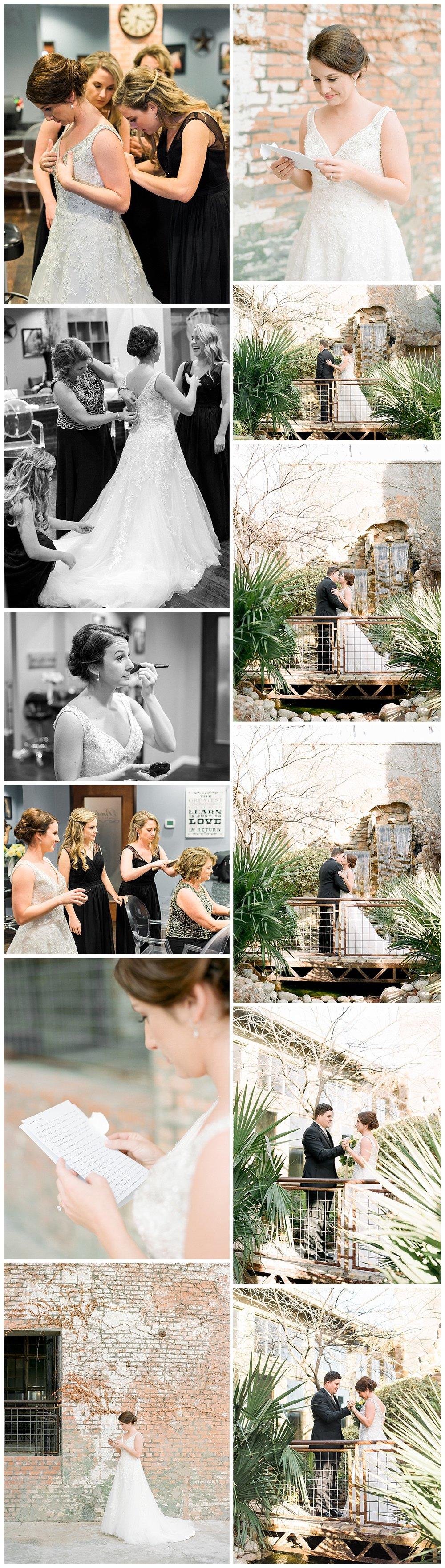 the-cotton-mill-wedding-ar-photography-4.jpg