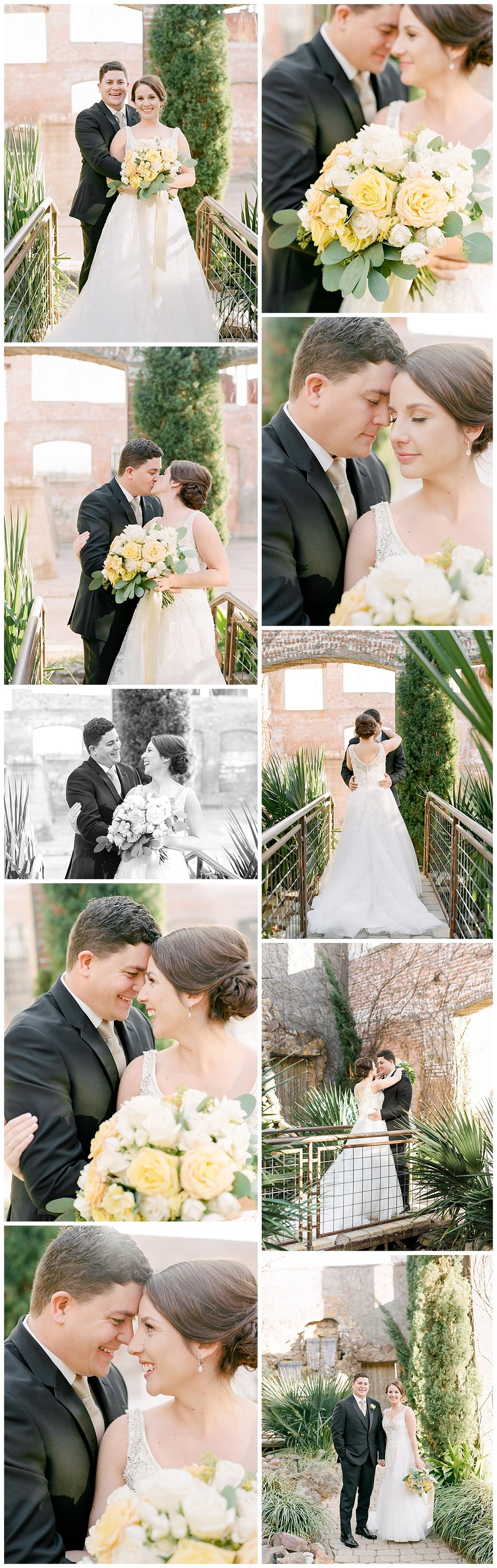 the-cotton-mill-wedding-ar-photography-5.jpg