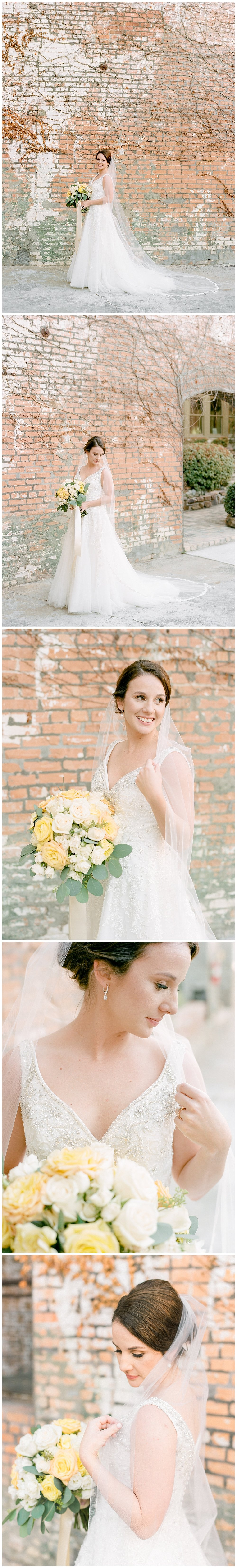 the-cotton-mill-wedding-ar-photography-7.jpg