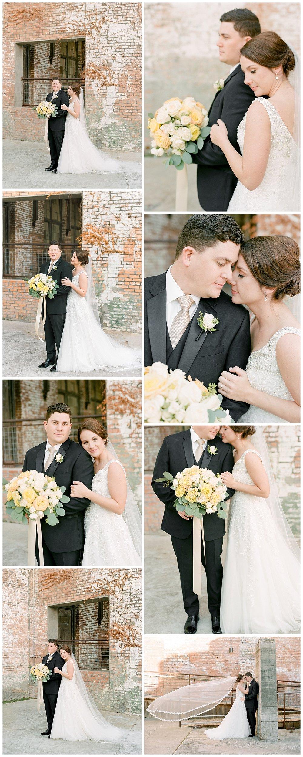 the-cotton-mill-wedding-ar-photography-8.jpg