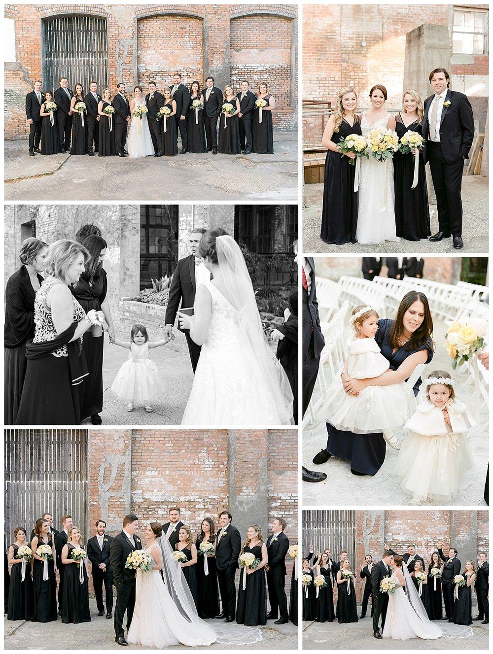 the-cotton-mill-wedding-ar-photography-11.jpg