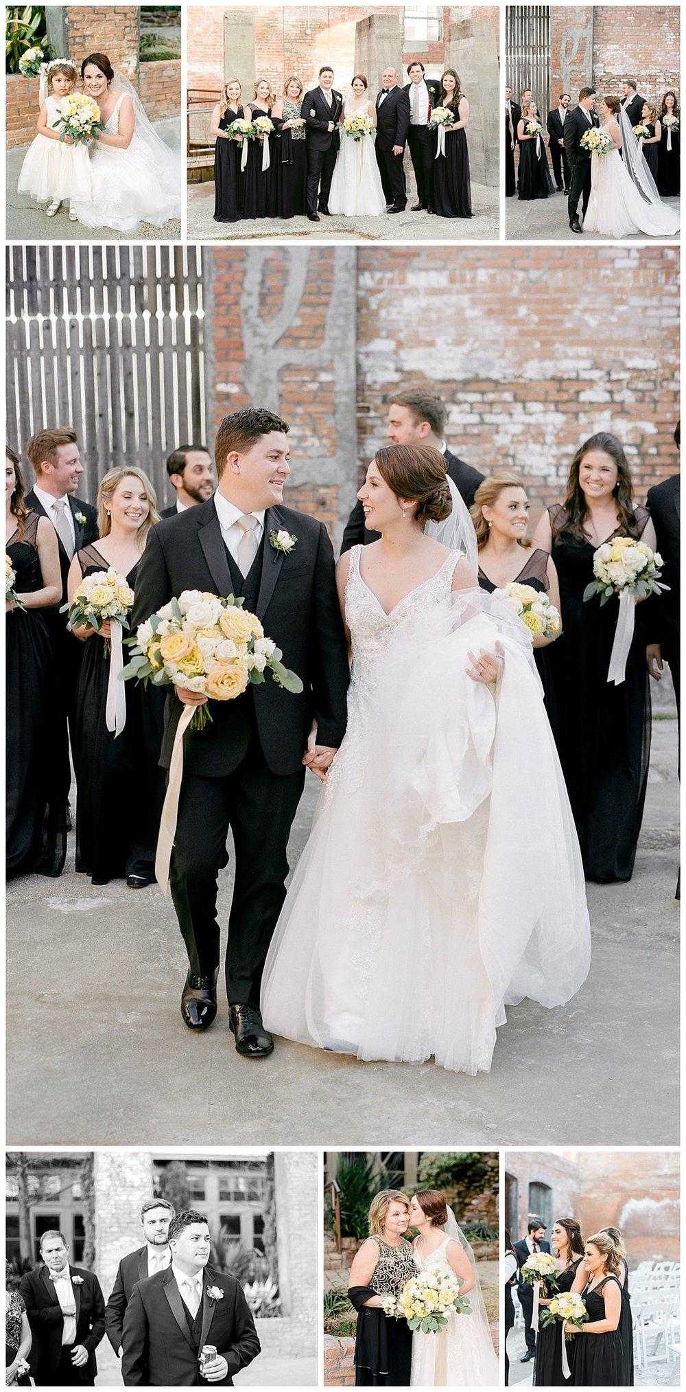 the-cotton-mill-wedding-ar-photography-12.jpg