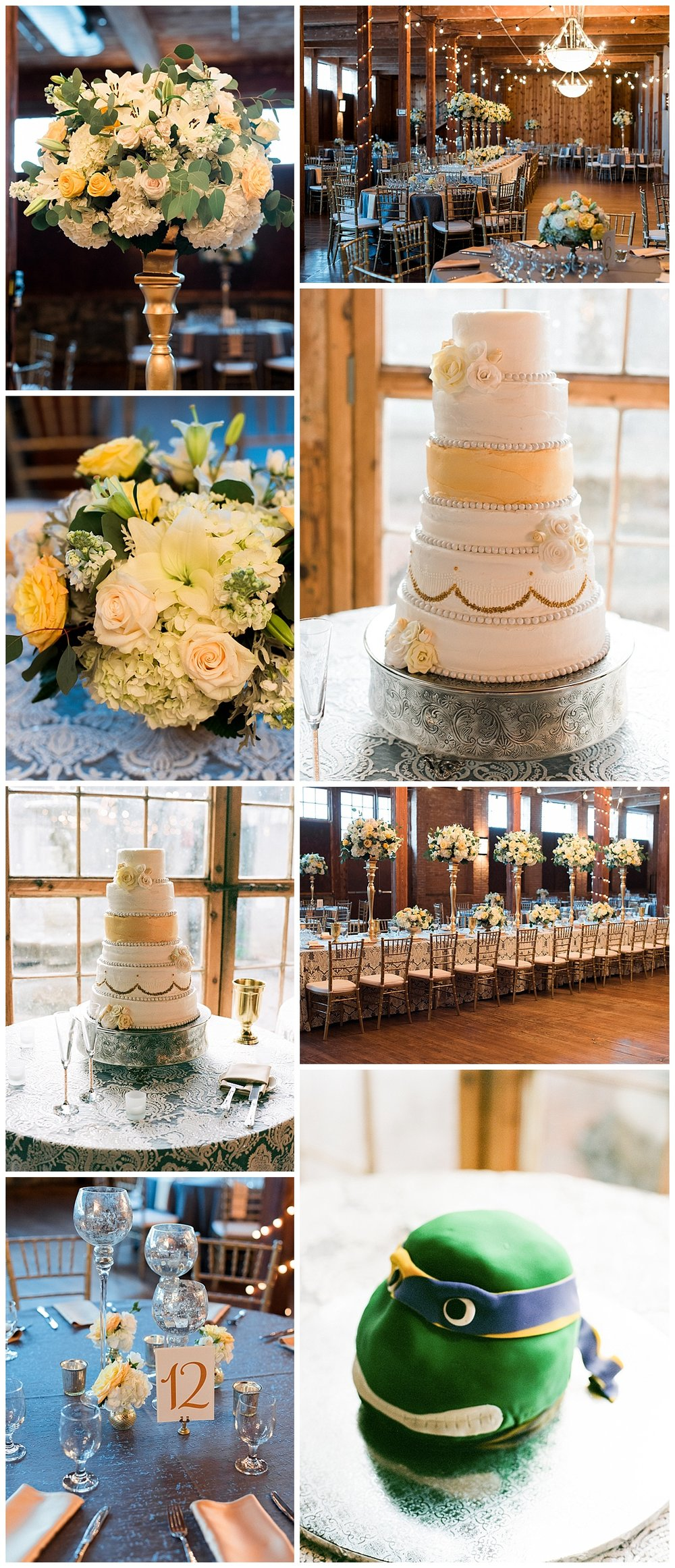 the-cotton-mill-wedding-ar-photography-14.jpg