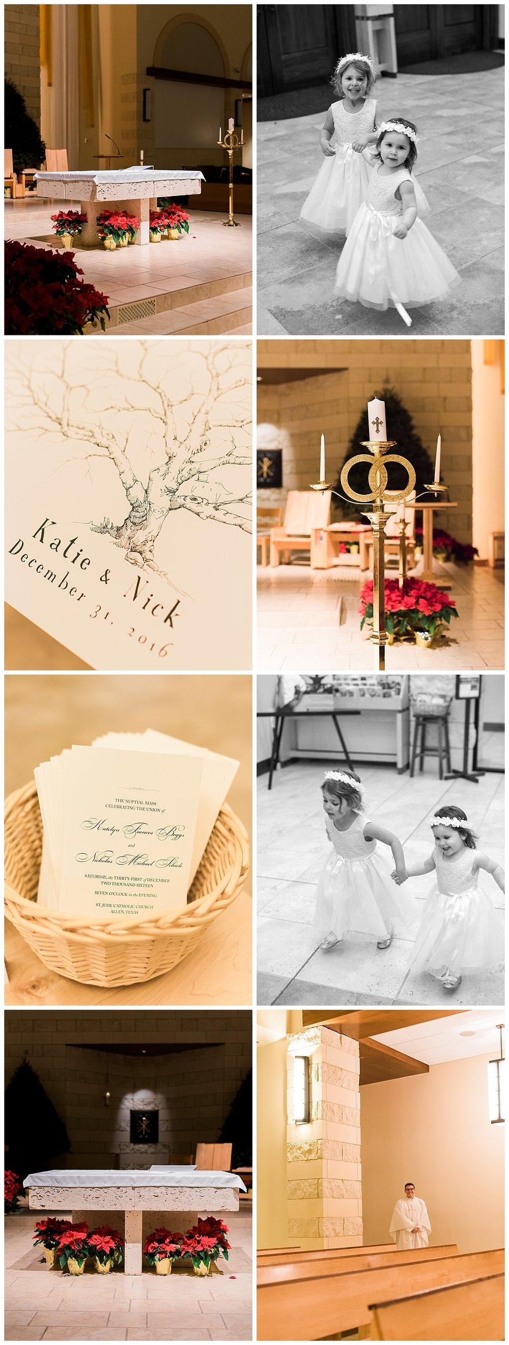 the-cotton-mill-wedding-ar-photography-15.jpg