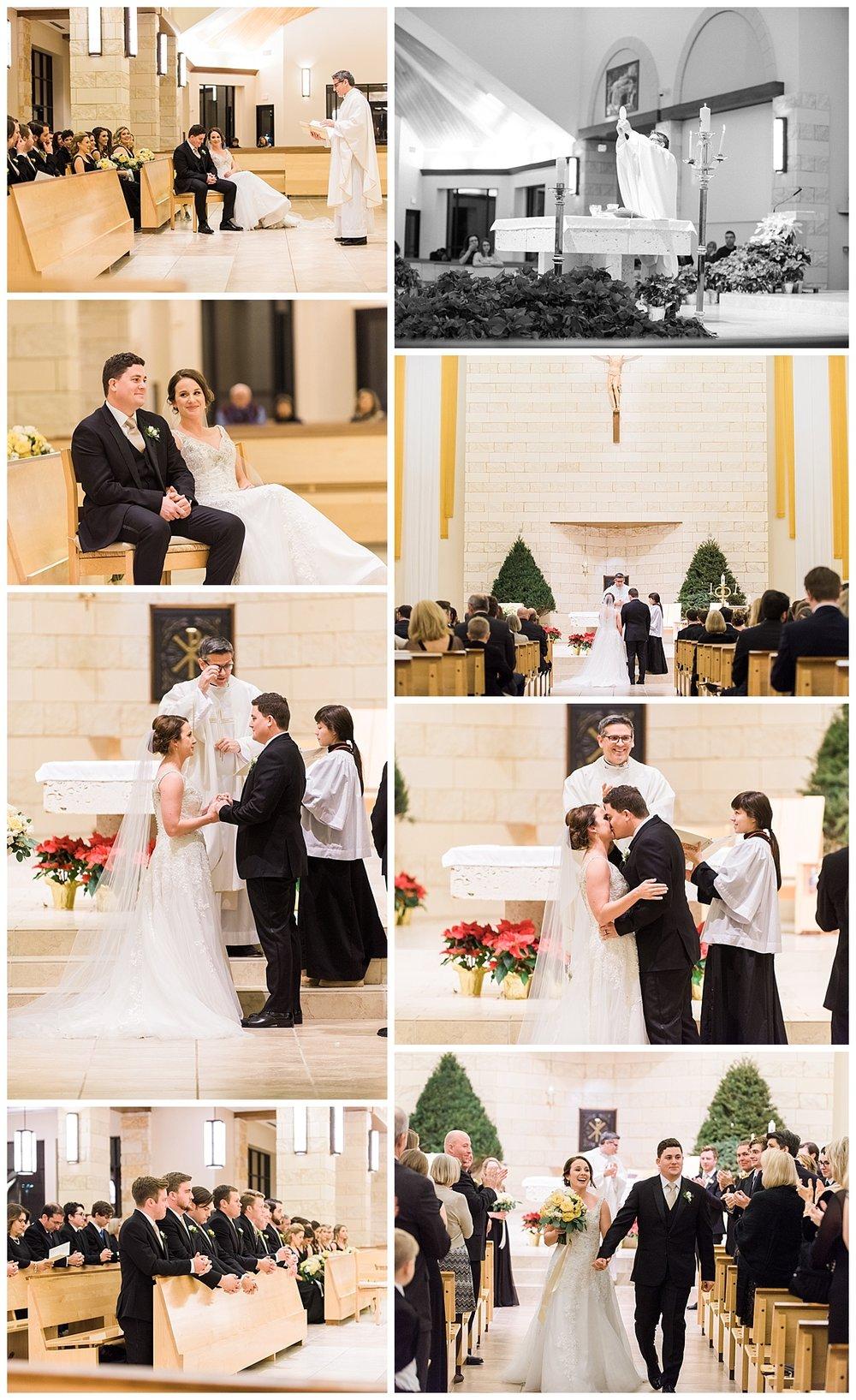 the-cotton-mill-wedding-ar-photography-17.jpg