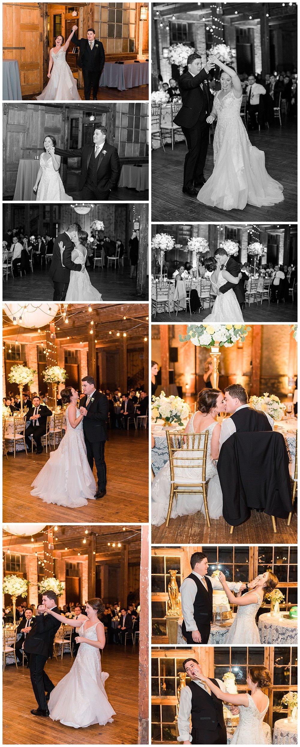 the-cotton-mill-wedding-ar-photography-18.jpg