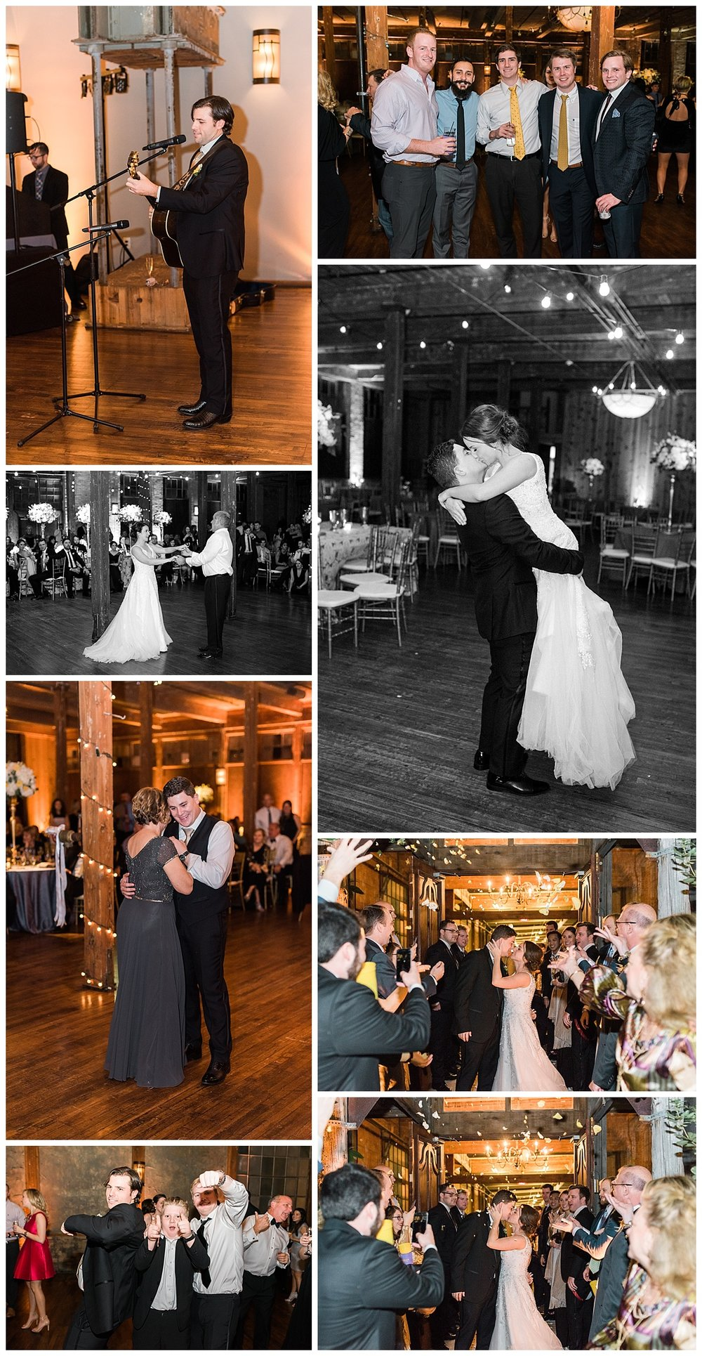 the-cotton-mill-wedding-ar-photography-19.jpg