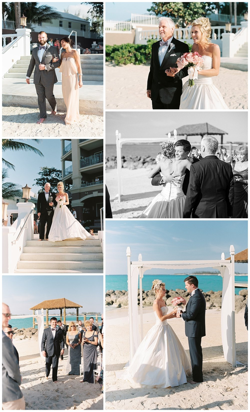 sandals-bahamas-wedding-ar-photography-4.jpg