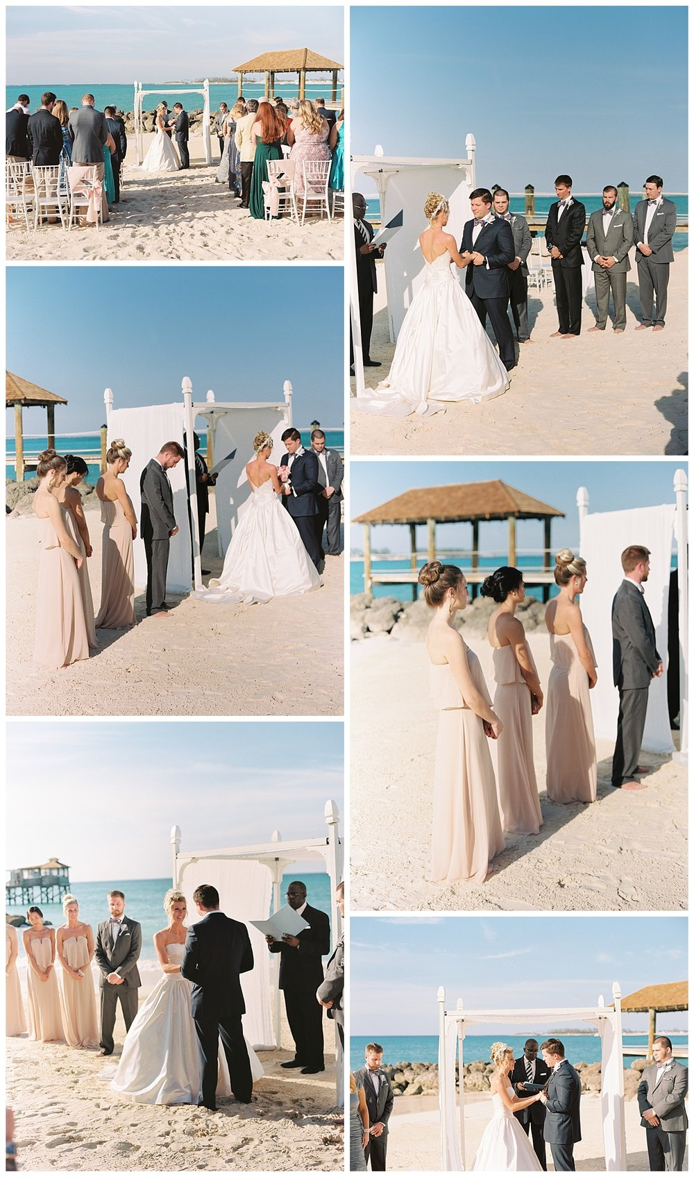 sandals-bahamas-wedding-ar-photography-5.jpg