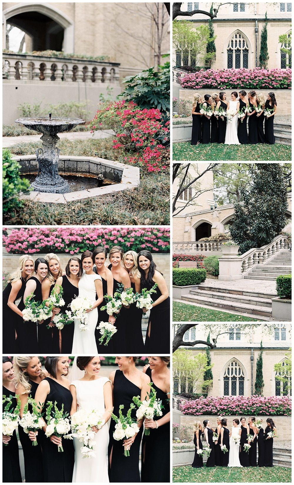 dallas-country-club-wedding-ar-photography-7.jpg