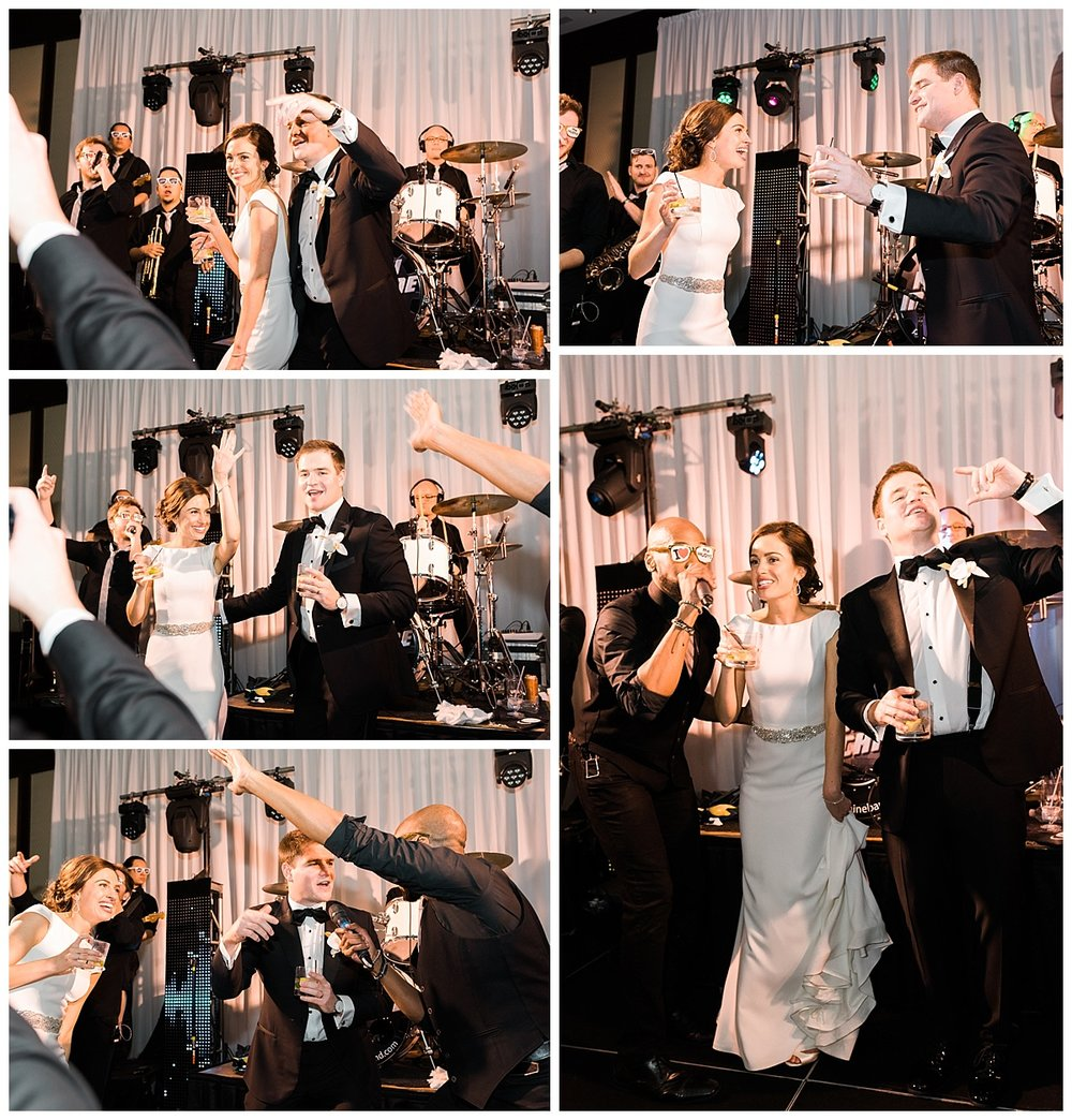 dallas-country-club-wedding-ar-photography-21.jpg