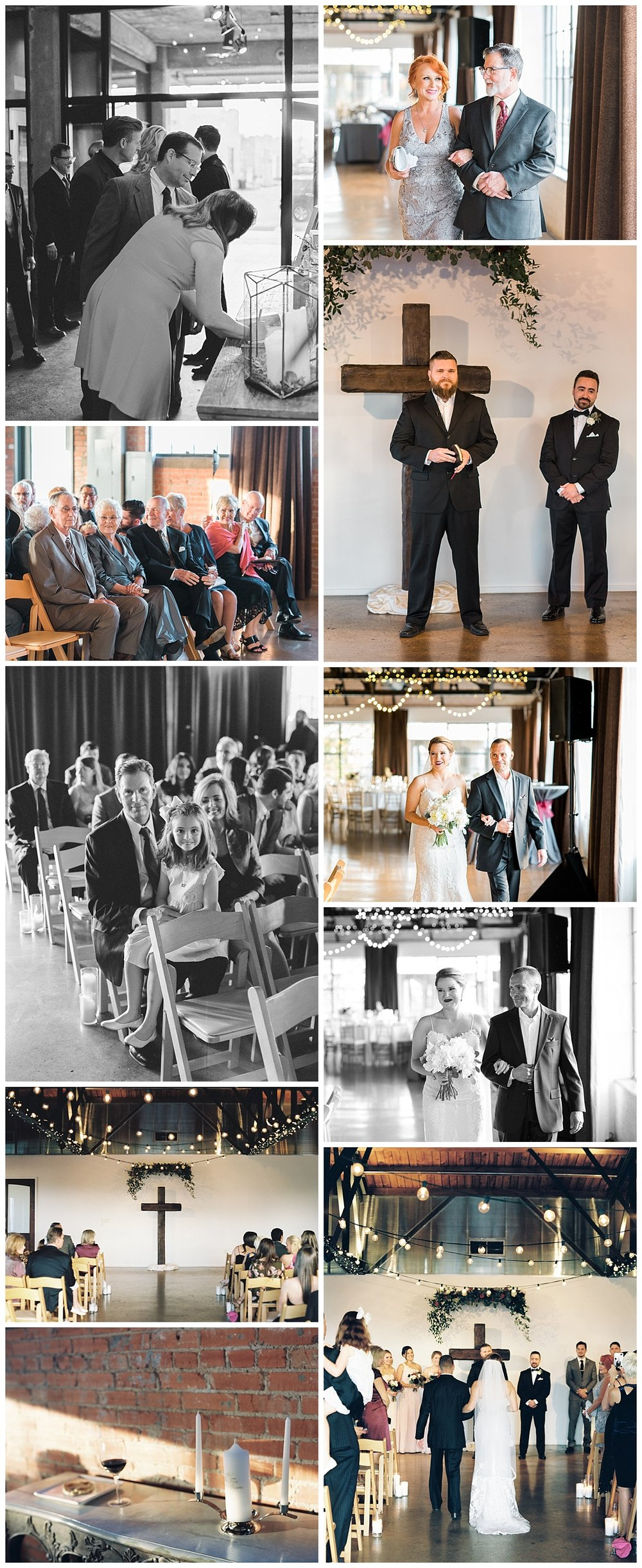 hickory-stree-annex-wedding-ar-photography-nicole-nolan-10.jpg