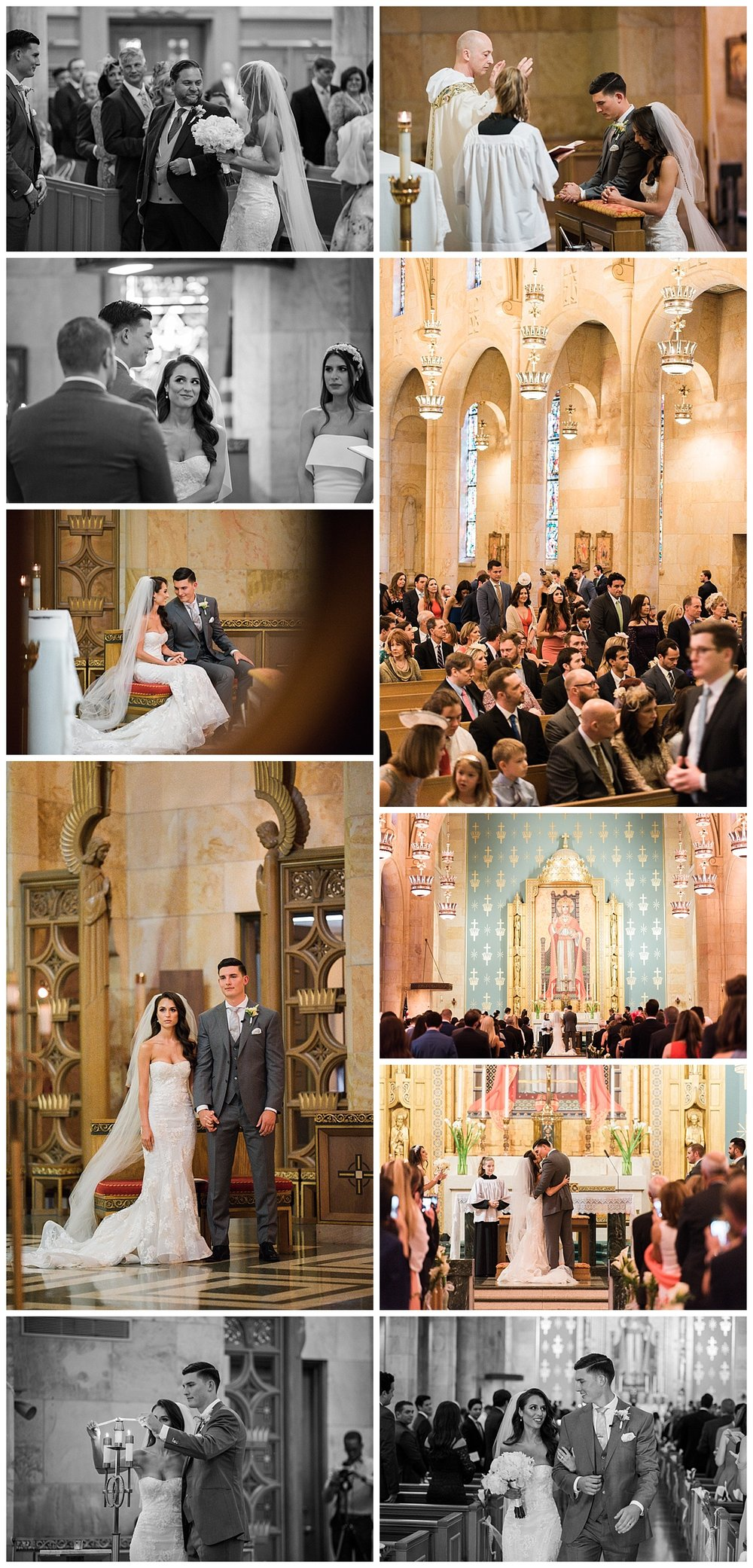 christ-the-king-catholic-church-wedding-ar-photography-5.jpg