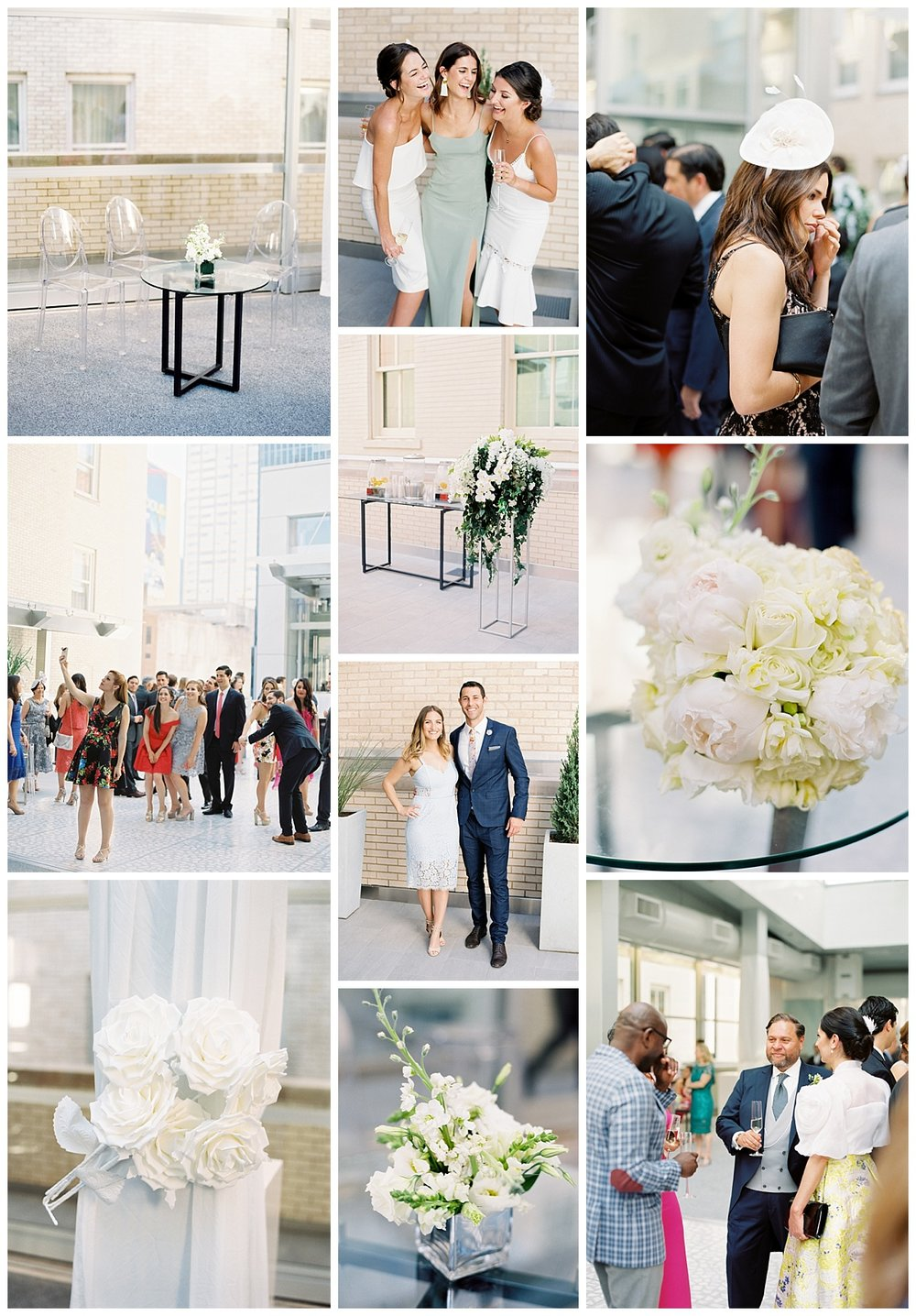 the-joule-dallas-wedding-ar-photography-4.jpg