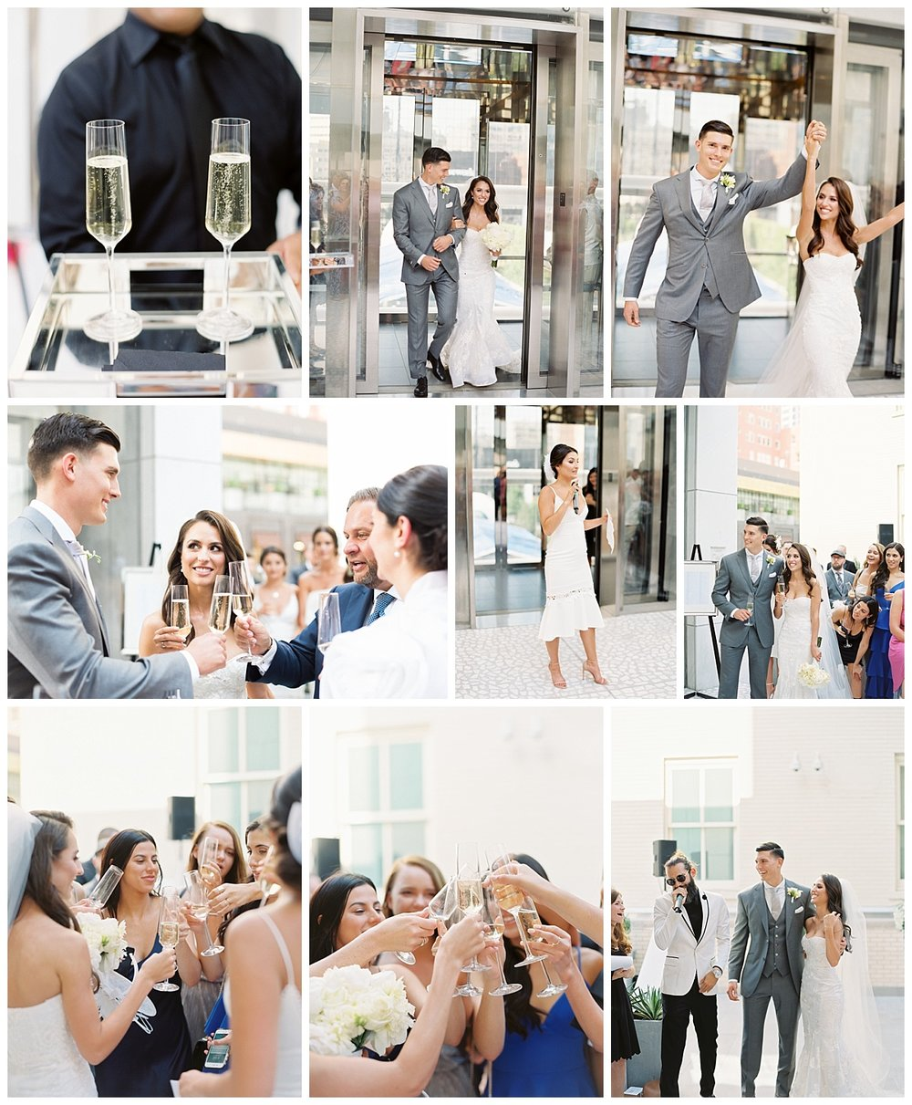 the-joule-dallas-wedding-ar-photography-5.jpg